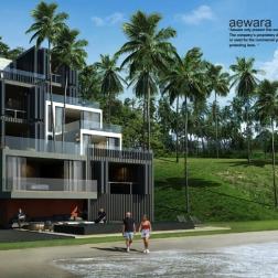 aewara02