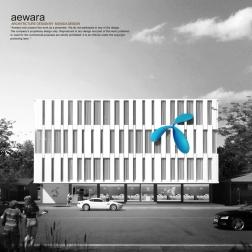 aewara31